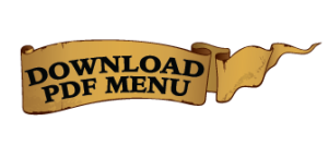 DL-PDF-Banner
