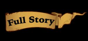 Full-Story-Banner